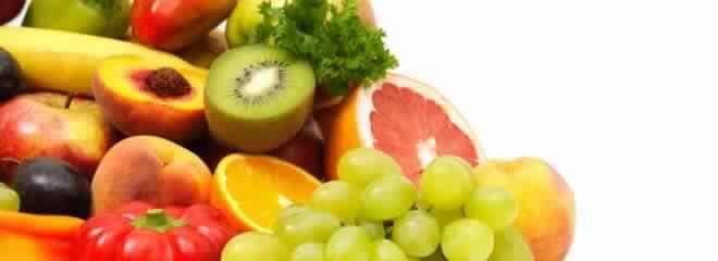 الغذاء المناسب مع الكولوستومى /اليوستومى